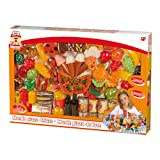 Funny Home - Super Coffret 114 Aliments