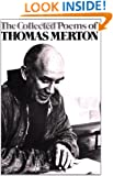 The Collected Poems of Thomas Merton (New Directions Paperbook)