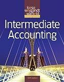 Intermediate Accounting, 14th Edition