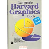 Das grosse Harvard Graphics Buch