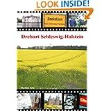 Drehort Schleswig-Holstein (German Edition)