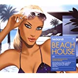 Hed Kandi Beach Houseby Evolve