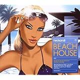 Hed Kandi Beach Houseby Evolve