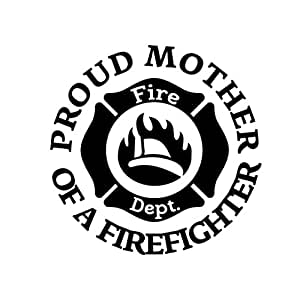 Firefighter Crossed Axes Clipart also  in addition Cameo Silhouette likewise 1018 likewise BWFtYSBiZWFyIGZvbnQ. on firefighter decals
