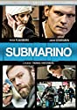 Submarino (WS) [DVD]<br>$418.00