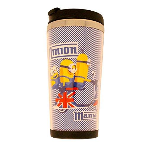 despicable-me-minion-mania-travel-mug-coffee-to-go-beaker
