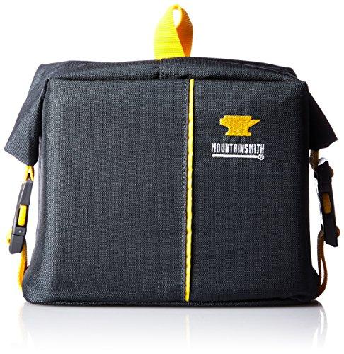 mountainsmith-kit-cube-micro-bag-anvil-grey