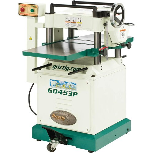 Band Knife Cutting Machine