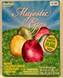 Majestic Eggs- Egg Decorating Kit
