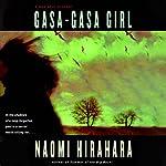 Gasa-Gasa Girl | Naomi Hirahara