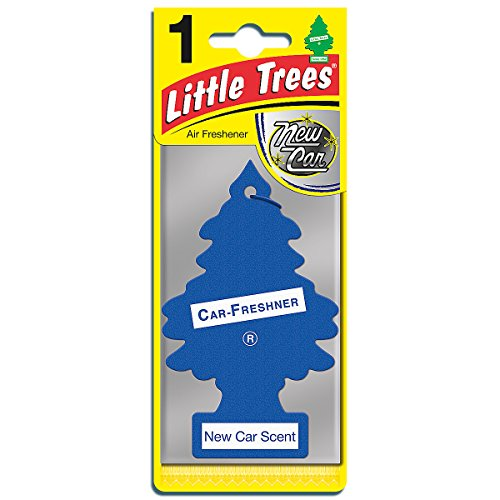 little-trees-mtr0002-new-car-scent-air-freshener