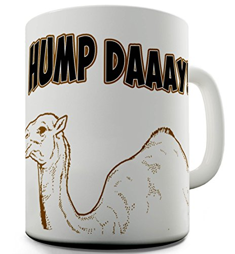 hump-day-tazza-da-caffe-