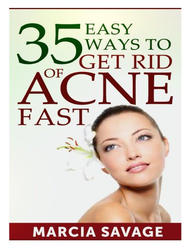 Fastest way to get rid of dark spots on face removal
