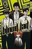 Blood Lad 09: Stechende Erinnerungen