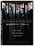 Buy Margin Call