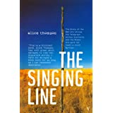 The Singing Lineby Alice Thomson