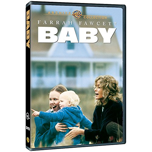 Baby (Farrah Fawcett compare prices)