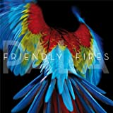 Palaby Friendly Fires