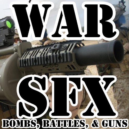 colt-45-gun-shots-cocks-battle-sfx
