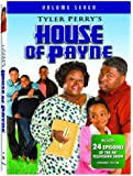 Tyler Perry's House of Payne, Vol. 7