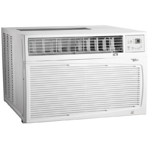 Commercial cool cwh18b 18 000 btu heat cool air for 18 000 btu window air conditioner