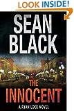 The Innocent (Ryan Lock Book 5)