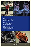 In this provocative study of dancing, Sam Gill examines the interpretive styles of a variety of cultural dance traditions in discourse with the philosophic traditions of Schiller, Merleau-Ponty, Barbaras, Derrida, Leroi-Gourhan, and Ba...