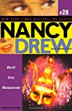 Mardi Gras Masquerade (Nancy Drew: All New Girl Detective, No. 28)