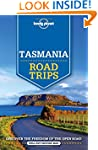 Lonely Planet Tasmania Road Trips 1st...