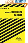 CliffsNotes on Guterson's Snow Fallin...
