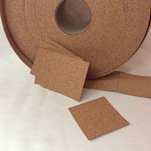 24-self-adhesive-cork-backing-for-tile-coasters