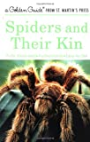 Spiders and Their Kin (Golden Guide) (1582381569) by Herbert W. Levi