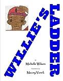Willie's Ladder