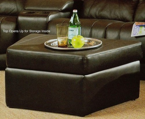 Awesome Coffee Table Leather Ottoman Lowest Price Coaster Furniture Andrewgaddart Wooden Chair Designs For Living Room Andrewgaddartcom