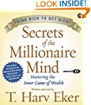 Secrets of the Millionaire Mind: Mast...