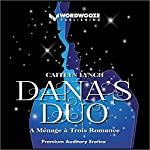 Dana's Duo | Caitlyn Lynch
