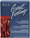 Roux Great Feeling Perm Regular Formula