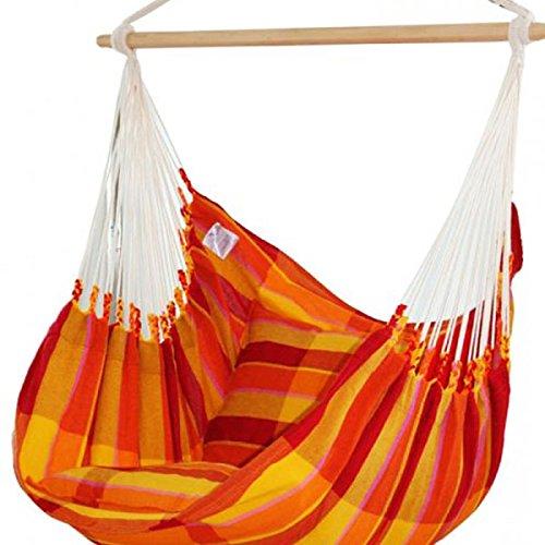 Lola Brasil Sofa exotic XL Hängesessel Lola online kaufen