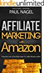 Affiliate Marketing with Amazon: How...