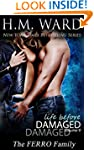 Life Before Damaged Vol. 9 (The Ferro...