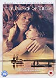 The Prince Of Tides [DVD] [1991]