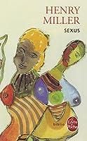 La Crucifixion en rose, tome 1 : Sexus