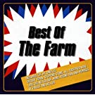 Farm Best of