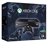Xbox One Halo: The Master Chief Colle...