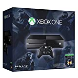 by Microsoft  Platform: Xbox One (66)  Buy new:  $399.99 Click to see price 55 used & new from $339.99