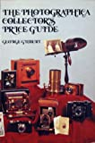 The Photographica Collectors Price Guide