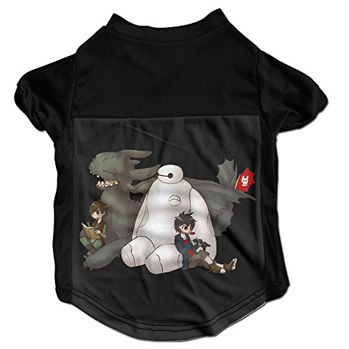 xj-cool-toothless-and-baymax-pets-tee-for-small-kitten-black-m