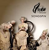 echange, troc Juice Vocal Ensemble - Songspin