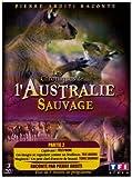 echange, troc Chroniques De L'Australie Sauvage, Partie 2