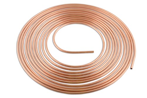 connect-31135-tubo-de-cobre-48-mm-x-76-m